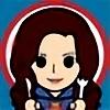 MiaHoran14's avatar