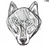 MiahTheStormWolf's avatar