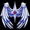 Miaikon's avatar