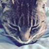 MiaIsDivergent's avatar