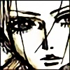 Miaka-chin's avatar