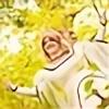 miaka-li's avatar