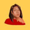 Miaka150's avatar