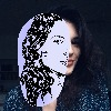 miakacmarart's avatar