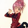 miakasama's avatar