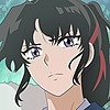 MiakaSwl's avatar