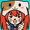 Miakatt6's avatar