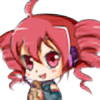 MiakisKvv's avatar
