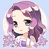 miaknhikari's avatar