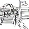 Miako97's avatar