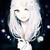 MiakoBr's avatar