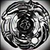 Miakoda-Griffin's avatar