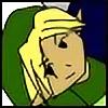miakosummin's avatar