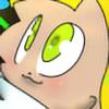 MiaLaPerra2's avatar