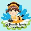 MiaLeePhotography's avatar