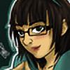 mialove01's avatar