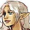 mialythila's avatar