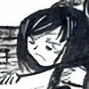 Miam-Pepin's avatar