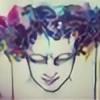 miamacauley's avatar