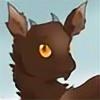 MiaMagdalena's avatar