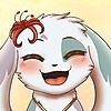 MiaMaha's avatar