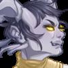 miamari-art's avatar