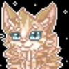 miamarie13's avatar