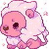 miamiamyrose's avatar