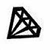 MiamiCurrent's avatar