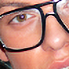 MiamiGlam's avatar