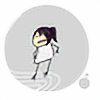 MiamiJJ's avatar