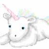 Miamina's avatar