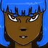 MiamiOun's avatar