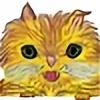 miamirn's avatar