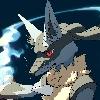 miamitu's avatar