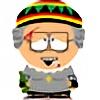 miamlejambon's avatar