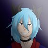 MiammeyDemonWolf's avatar