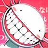Miammiammiaou's avatar