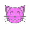 miamon's avatar