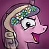 MiAmoraCadenza's avatar