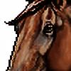 Miamouse14's avatar