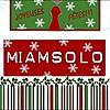 Miamsolo's avatar