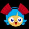MiaMuffins's avatar