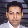 Mian-Imran-Ahmed's avatar