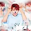MIAN16EXO-L's avatar