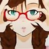 MianaHeART's avatar