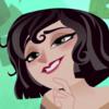 MianaWhiteSoul's avatar
