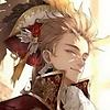 mianbaga-MMD's avatar