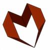 Miandelam's avatar