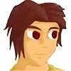 Miandris's avatar
